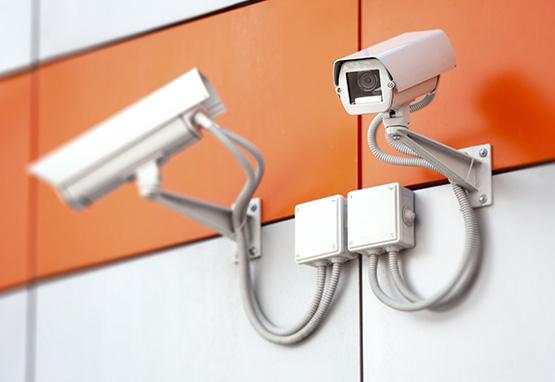 Security-facilities2g