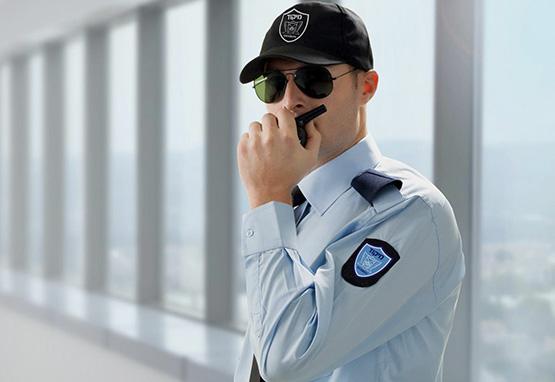 operational patrol3g
