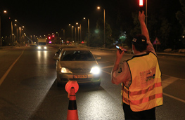 Traffic controllers3