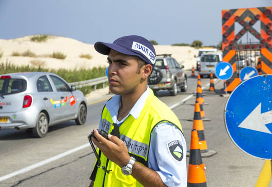 Traffic-controllers_555x382_acf_cropped